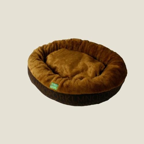 Pelíšek pro psy - Premium 85x70 cm