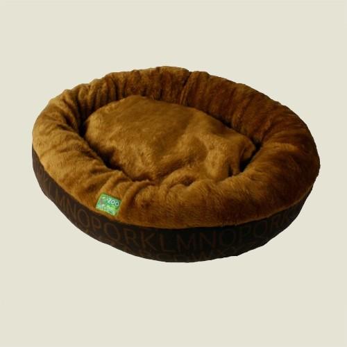 Pelíšek pro psy - Premium 75x105 cm