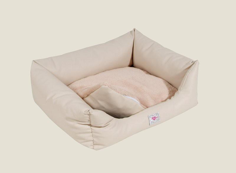 Pelíšek pro psy - Exclusive 55 x 80 cm